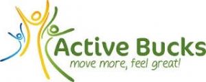 Free activity voucher for Bucks residents