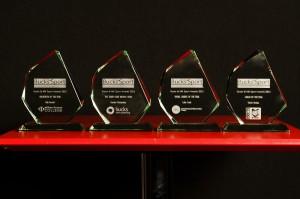 Bucks & MK Sport Awards open for nominations!
