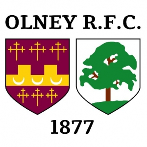 7 ways to dominate your opponent on Social Media - By Olney RFC