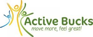 Free activity voucher