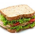 Revolutionise your lunch break