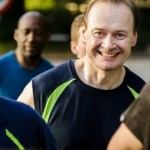 Attract new members to your activity sessions