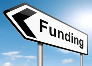 New funding to help hardest hit communities to be active