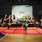 School Games – Opening Act & Volunteers needed!