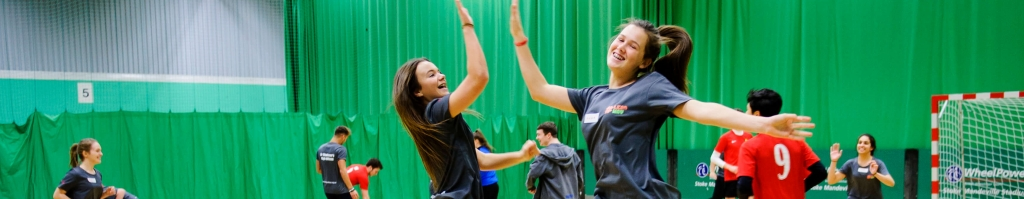 Thousands of young people benefit from 100k activity fund